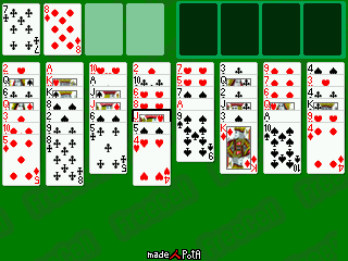 File:Freecell.png