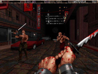 File:ShadowWarrior.png