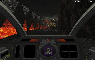 File:Descent screen pc 005.jpg