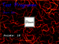 Thumbnail for version as of 10:54, 12 April 2006