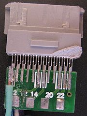 File:Ext-soldered-bottom.jpg